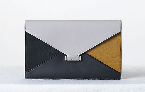 Celine-Diamond-Clutch-1-Fall-2013