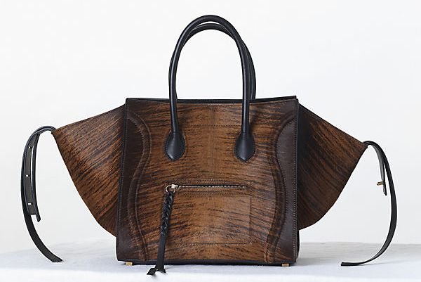 Celine-Phantom-Cabas-Wood-Grain-Fall-2013