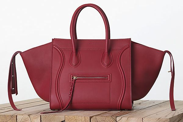 Celine-Phantom-Luggage-Tote-Leather-Fall-2013