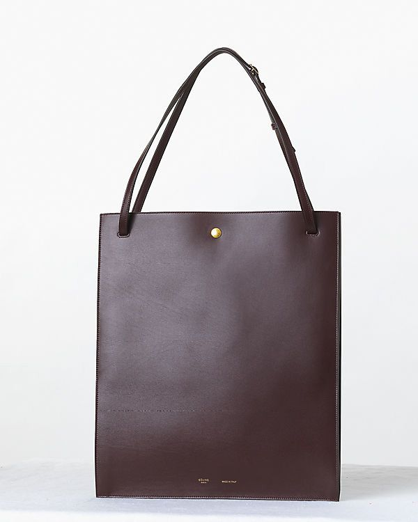 Celine-Single-Shopper-Palmelato-Fall-2013
