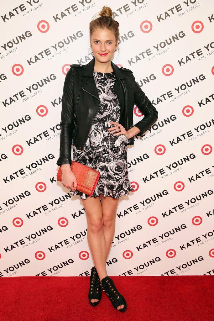 Constance_Jablonski_Kate_Young_Target_Launch_PpmPEDOGNqkx