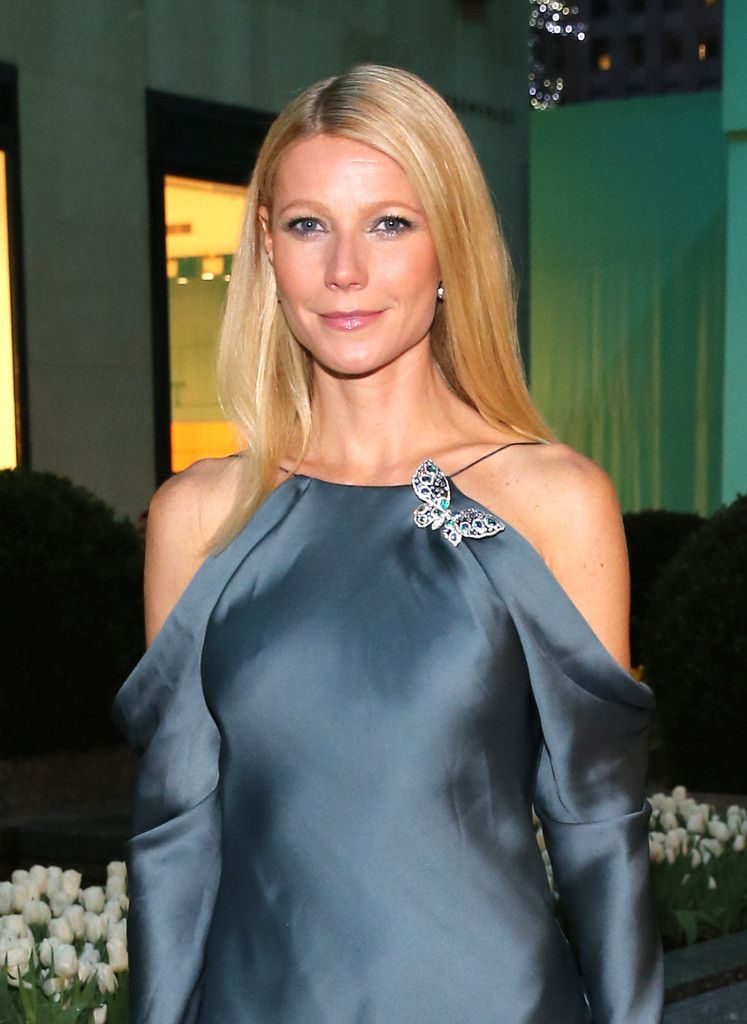 Gwyneth_Paltrow_Tiffany_Celebrates_Blue_Book_9_V6