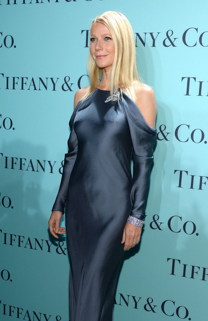 Gwyneth_Paltrow_Tiffany_Celebrates_Blue_Book_vxa