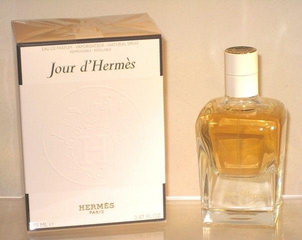 HermesJourdHermesEDP85mlRefillable
