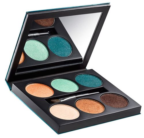 Lancome-2013-Summer-Eyeshadow-Color-Design-6Pan-Palette