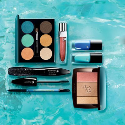 Lancome-Summer-2013-Make-up