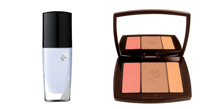 Lancome-Summer-2013-Makeup