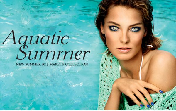 Lancome_Summer_2013_Aquatic_Summer_Collection