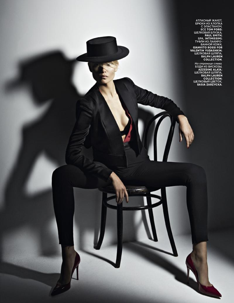 Natasha Poly Vogue Russia May 2013-002