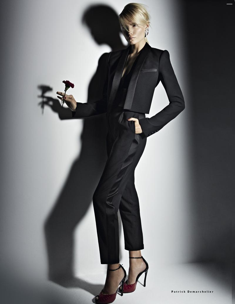Natasha Poly Vogue Russia May 2013-003
