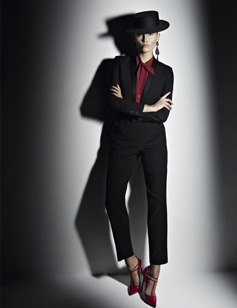 Natasha Poly Vogue Russia May 2013-006
