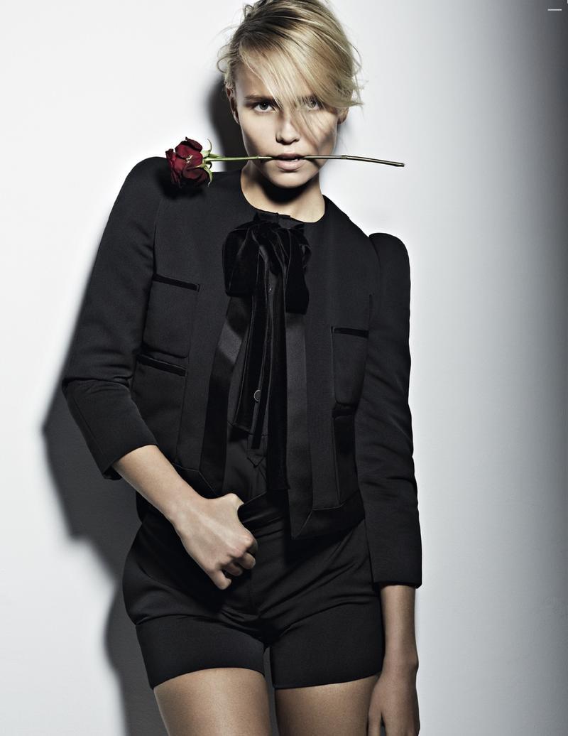 Natasha Poly Vogue Russia May 2013-010