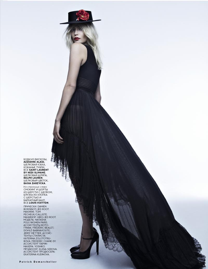 Natasha Poly Vogue Russia May 2013-011
