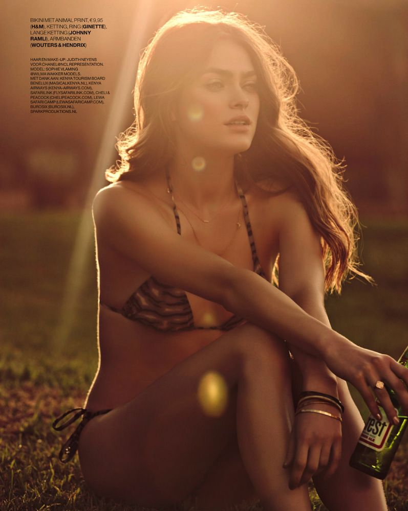 Sophie Vlaming Marie Claire Netherlands May 2013-007