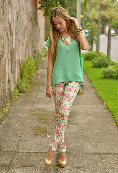 bcbg-beige-nine-west-heels-wedges~look-main