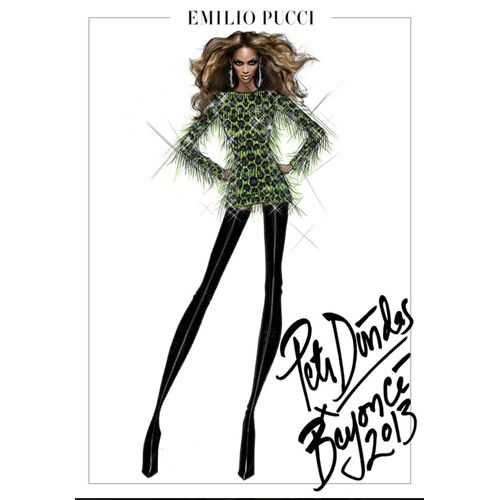 beyonce-tour-costume-sketches-2-1366187968
