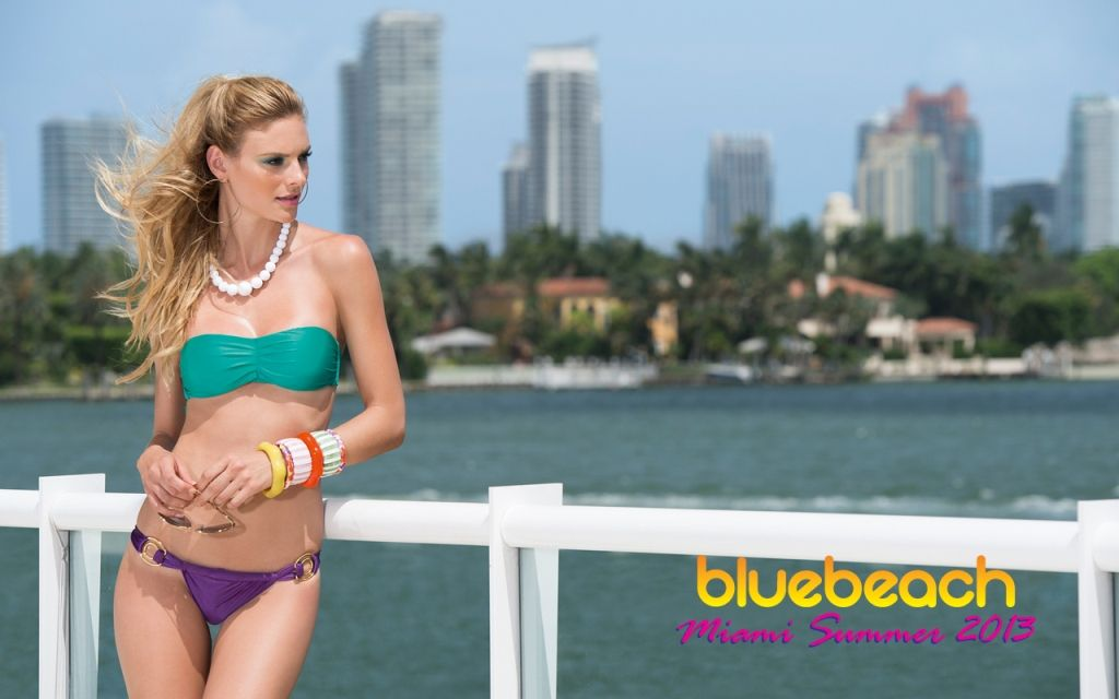 bluebeach-wallpaper-1280x800 4