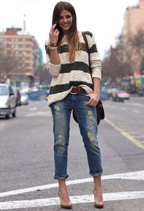 casual-chic~look-main