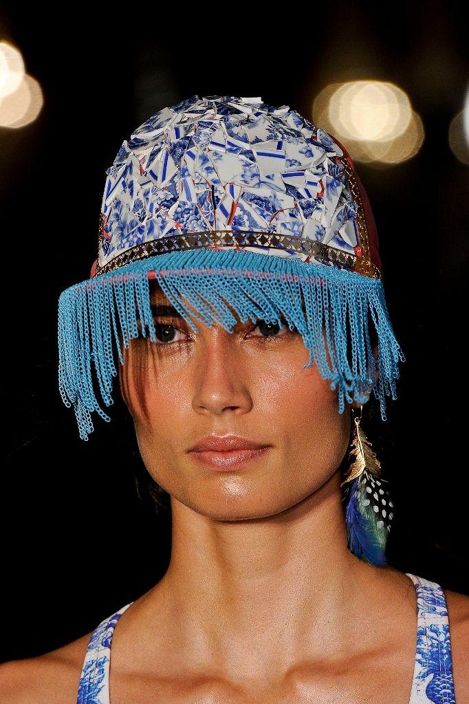detalhe-blueman-fashionrio-verao2014-7