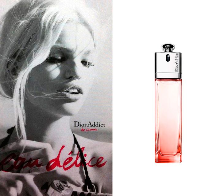 dior-addict-eau-delice-daphne-groeneveld-4