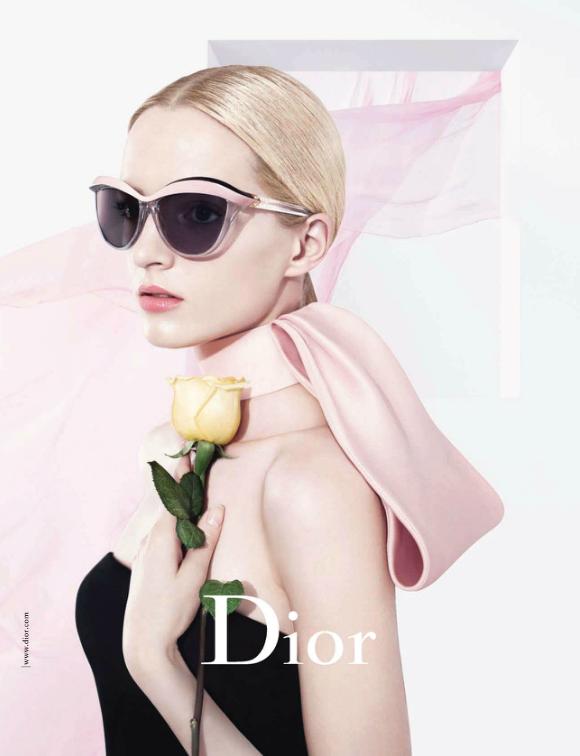 dior-demoiselle