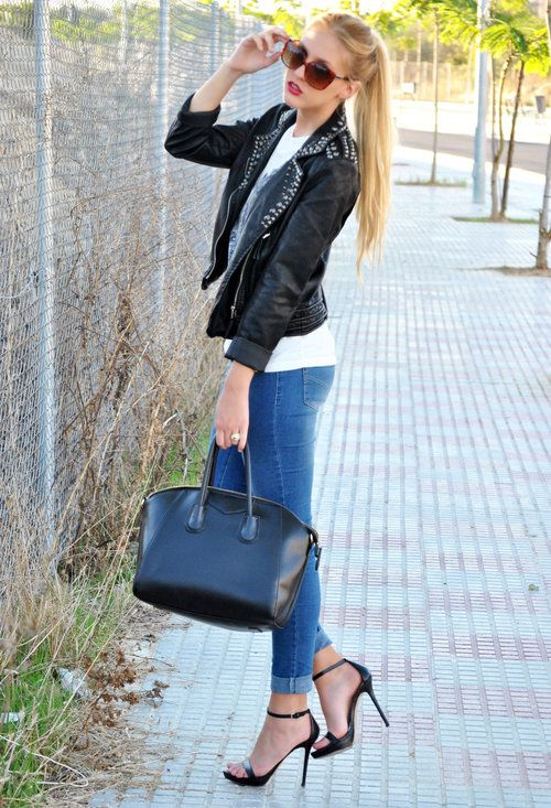 fashion-pills-jackets-piel-de-toro-jeans~look-main