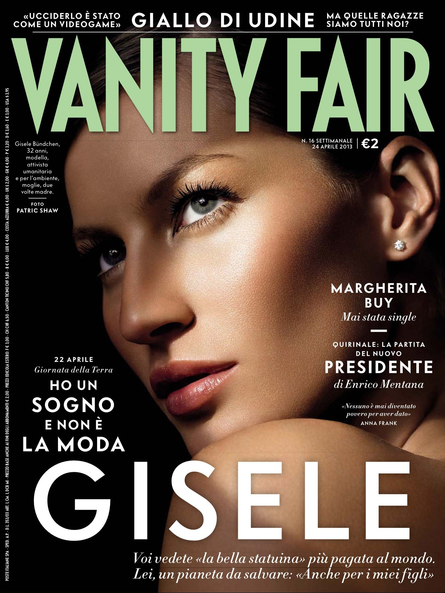 fashion_scans_remastered-gisele_bundchen-vanity_fair_italia-april_2013_16-scanned_by_vampirehorde-hq-1