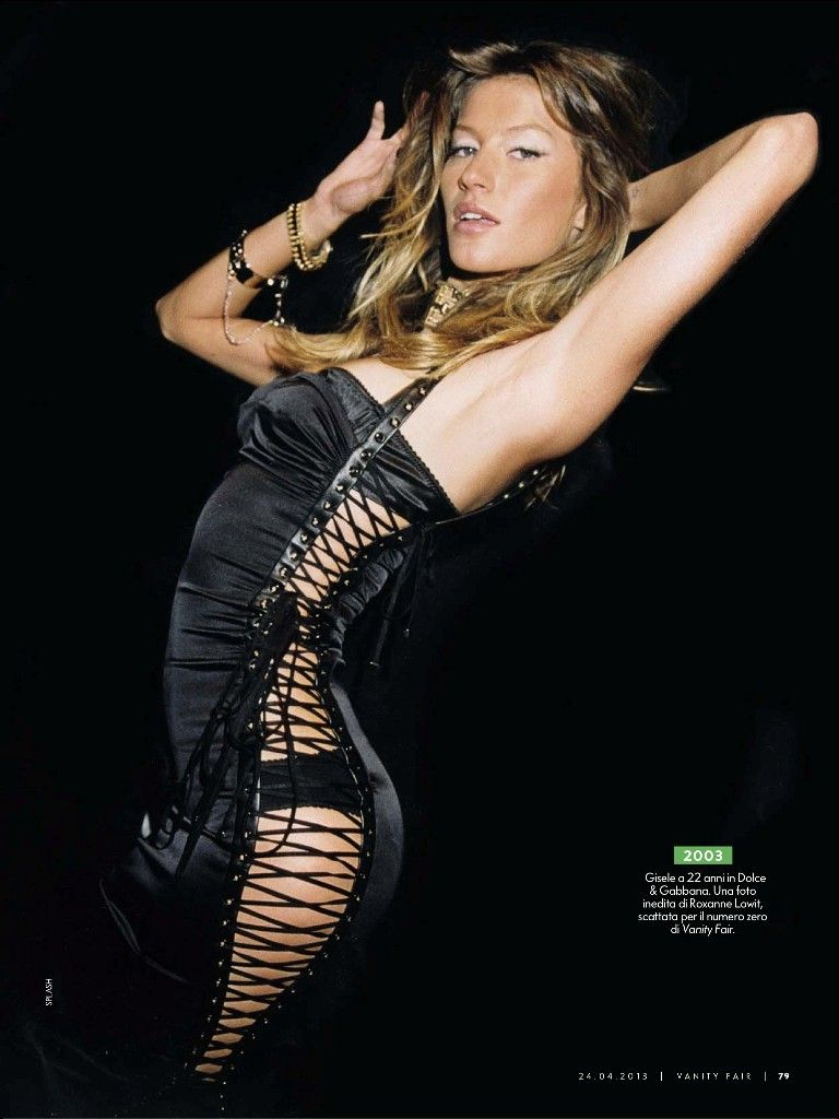 fashion_scans_remastered-gisele_bundchen-vanity_fair_italia-april_2013_16-scanned_by_vampirehorde-hq-3