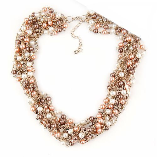 gorgeous-layered-pearls-necklace_60526_2