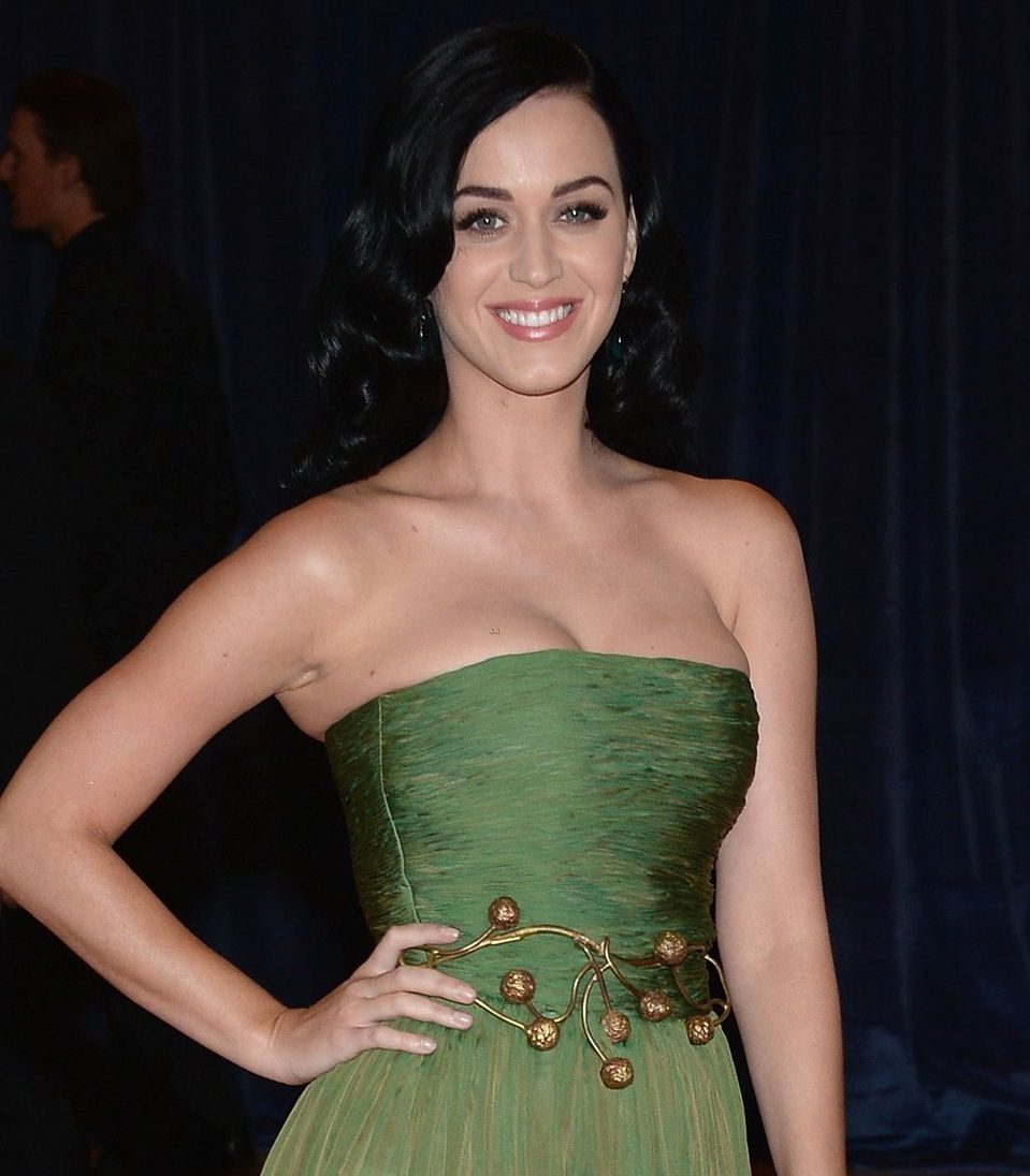katy-perry-white-house-correspondents-dinner-2013-red-carpet-03