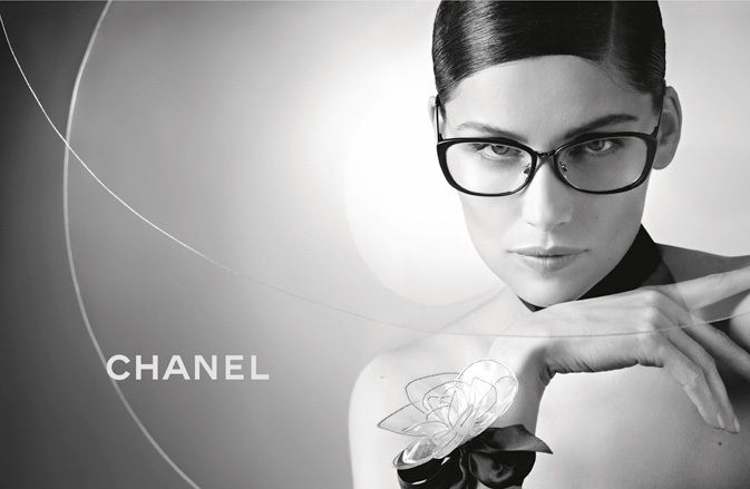laetitia_casta_by_karl_lagerfeld_for_chanel_eyew (1)