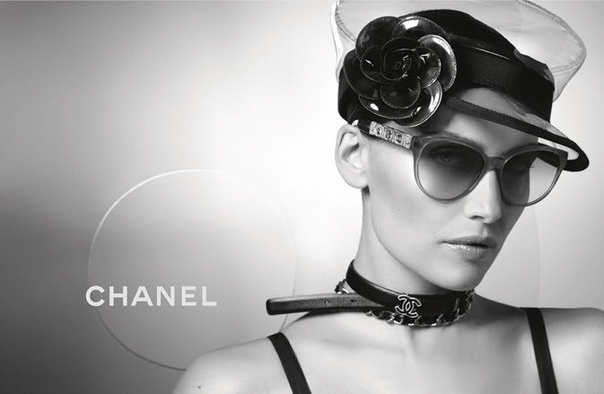 laetitia_casta_by_karl_lagerfeld_for_chanel_eyew (2)