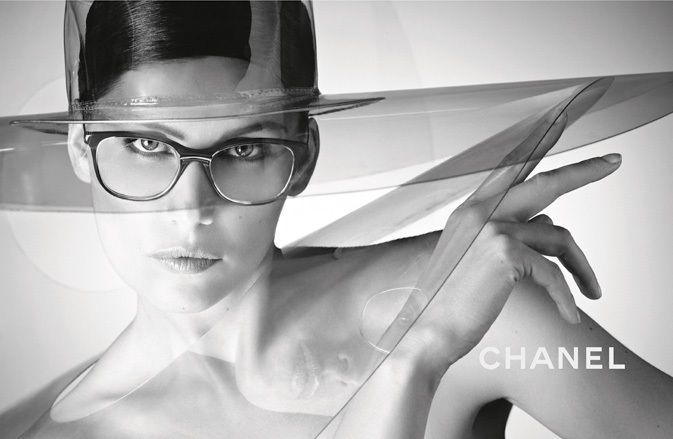laetitia_casta_by_karl_lagerfeld_for_chanel_eyew (3)