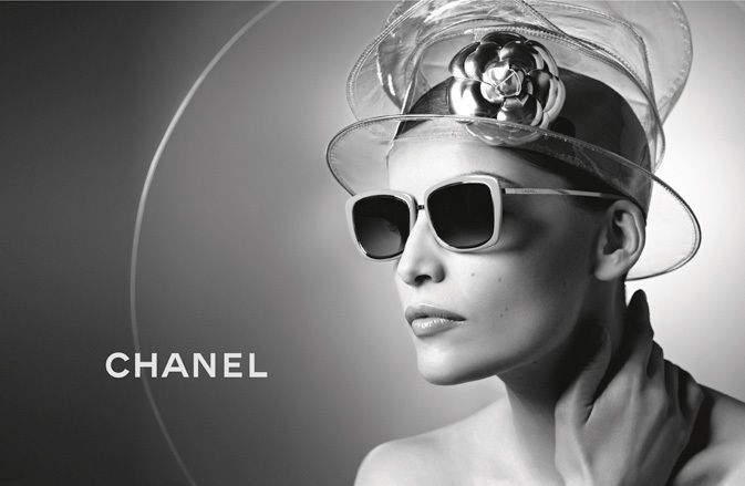 laetitia_casta_by_karl_lagerfeld_for_chanel_eyew (4)