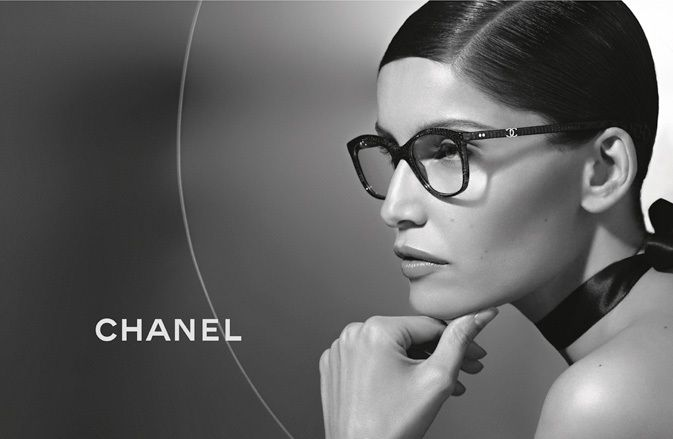 laetitia_casta_by_karl_lagerfeld_for_chanel_eyew