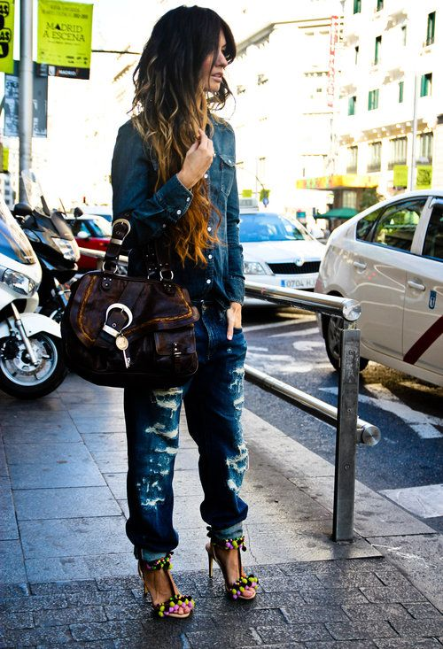 levis-fashion-brands-camisas-blusas-zara-jeans~look-main