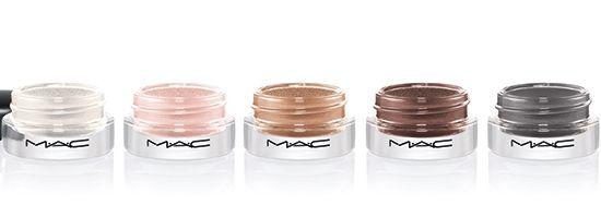 mac-baking-beauties-4