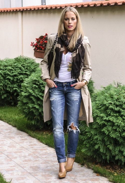 mango-white-lee-cooper-trenches~look-main