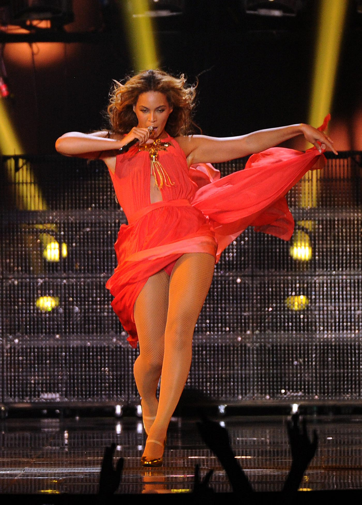 mrs_carter_tour_croatia_gallery_017