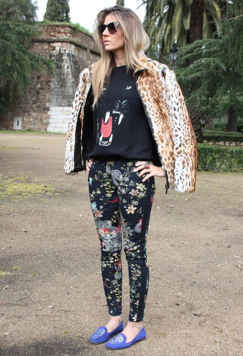 pull-bear-marcas-de-ropa---rojo-negro-jerseys~look-main
