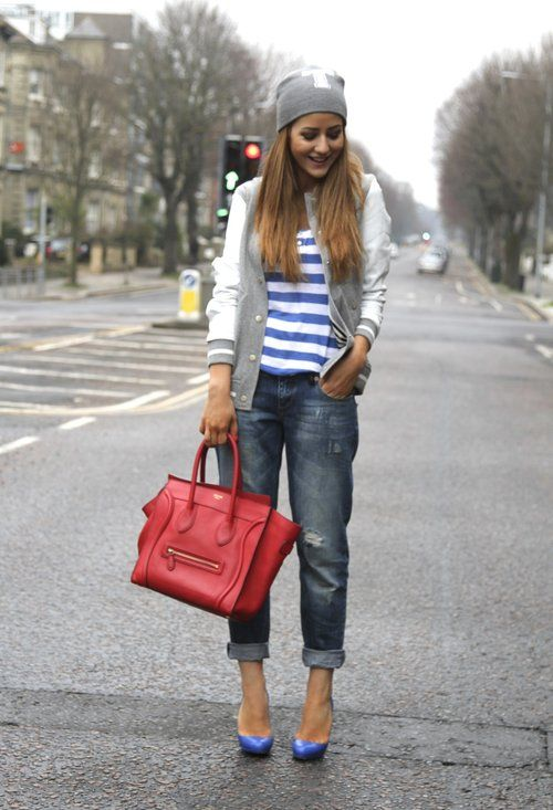 river-island-jeans-christian-louboutin-blue~look-main