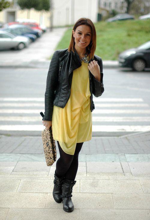 simplemente-luna-vestidos-zara-jackets~look-main