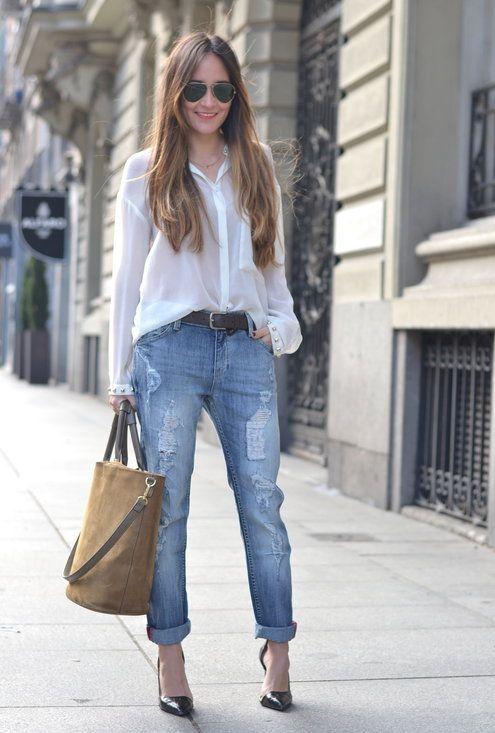 zara-camisas-blusas-mango-jeans~look-main