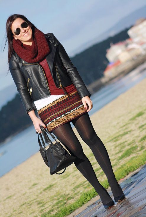 zara-graphic-mango-venetian-red~look-main