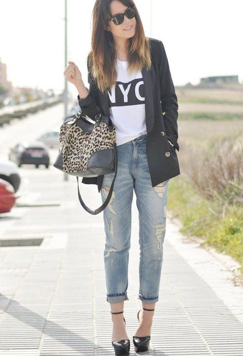 zara-jeans-heels-wedges-blazers~look-main