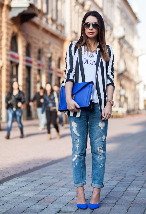 zara-striped-white-black-1~look-main