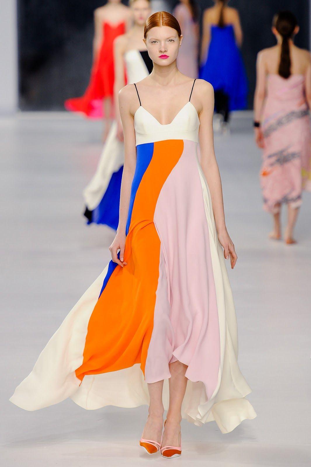 Princess elegant dresses