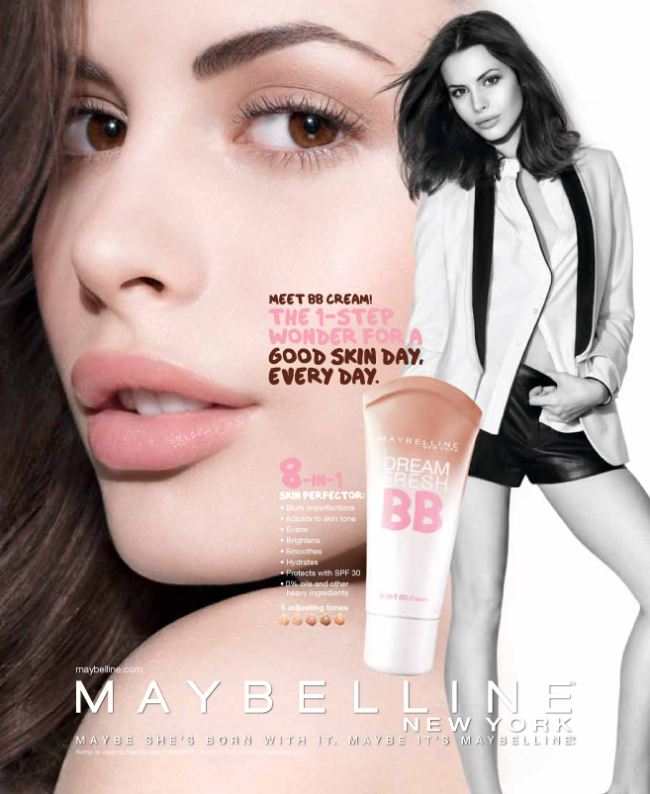 BB_Cream_Maybelline_Campaign
