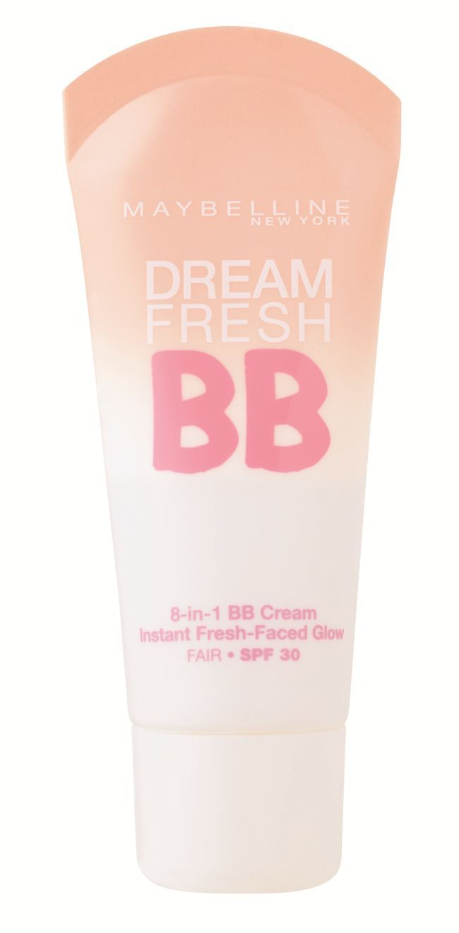 BB_Cream_Maybelline_Tube