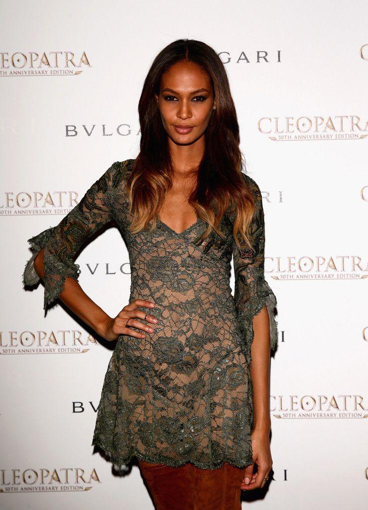 Bulgari_Hosts_Cleopatra_Cocktail_66th_Annual_gAGToZyMER6x